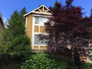 43 Sunset Ct NW, Issaquah, WA