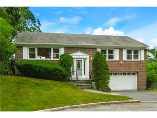 147 Lakeview Avenue, Hartsdale NY