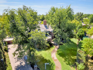 8219 South Pecan Grove Circle, Tempe AZ