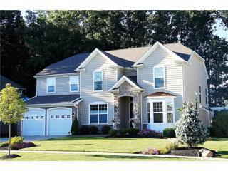 38754 Melgrove Lane, Avon OH