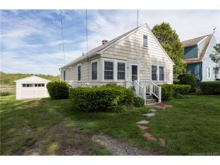 69 Wolcott Ave, Stonington, CT