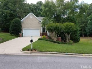 210 Caniff Ln, Cary, NC