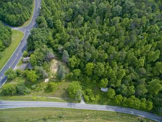 Us Highway 441, Whittier NC