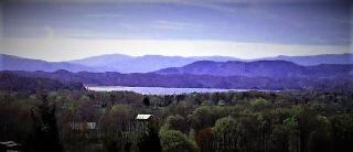 Lot OFC Nina Hills Road, White Pine TN