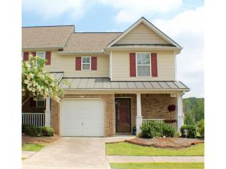 227 Fox Creek Blvd, Woodstock, GA
