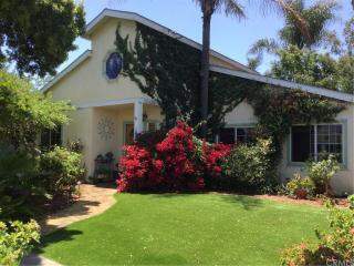 18503 Falda Avenue, Torrance CA
