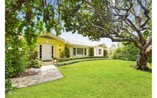 130 Algoma Rd, Palm Beach, FL