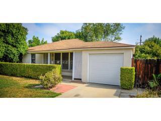 5413 Granada Avenue, Riverside CA
