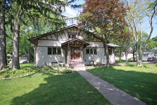 306 South Euclid Avenue, Villa Park IL