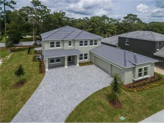 2210 Lake Sylvan Oaks Ct, Sanford, FL