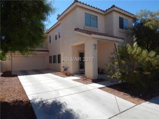 9366 Pinewood Ridge Street, Las Vegas NV