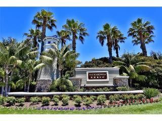 6229 Pacific Pointe Drive, Huntington Beach CA