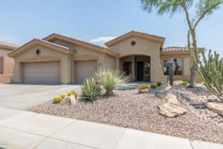 2735 West Plum Hollow Drive, Anthem AZ