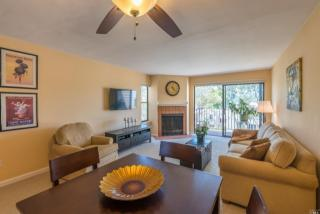 951 Via Casitas, Greenbrae, CA