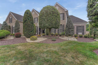 1 Country View Drive, Freehold NJ