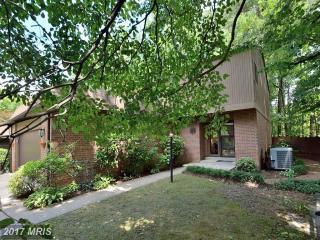 3610 Devilwood Court, Fairfax VA