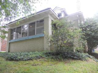 1416 Monroe Drive Northeast, Atlanta GA