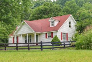 3918 Johnson Hollow Rd, Thompsons Station, TN