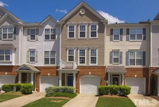 4912 Brook Knoll Place, Raleigh NC