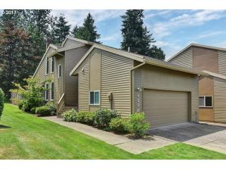 12742 SW Barberry Dr, Beaverton, OR