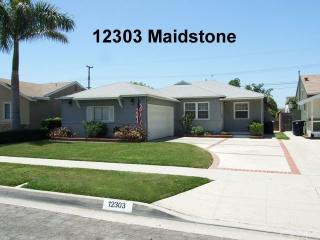 12303 Maidstone Ave, Norwalk, CA