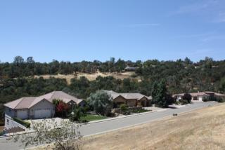 10214 Sunrise Vista, Auburn CA
