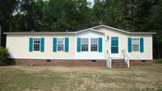 2523 Princess Pond Road, Summerton SC