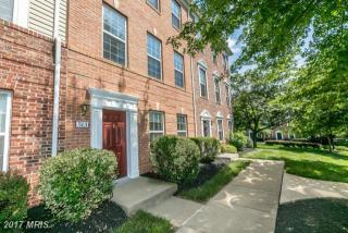513 Ensemble Ct, Hunt Valley, MD