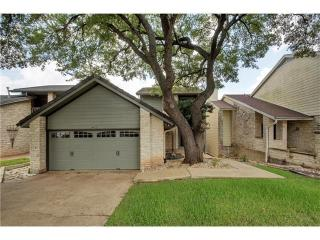 4849 Twin Valley Drive, Austin TX