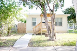 2929 Ada Street, Corpus Christi TX