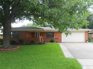 2713 Covert Avenue, Fort Worth TX
