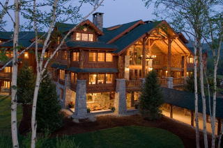 7 Whiteface Inn Ln, Lake Placid, NY