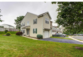 2144 Mill Valley Lane, Quakertown PA