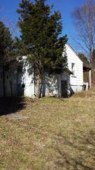 Oakley Glen Lane, Lenoir City TN