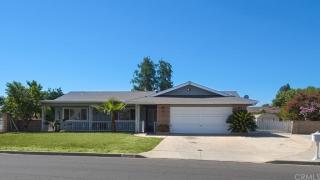 43155 Charlton Avenue, Hemet CA