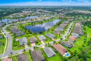 565 Southwest Sun Circle, Palm City FL