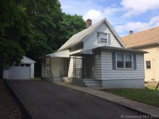 54 Hull Street, Ansonia CT