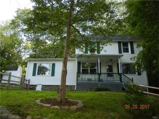 93 Hillside Avenue, Shelton CT