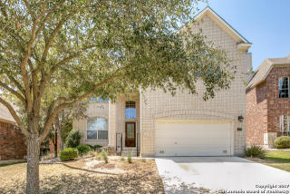 24007 Waterhole Lane, San Antonio TX