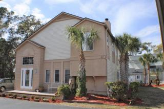 829 9th Avenue S #4041, North Myrtle Beach SC