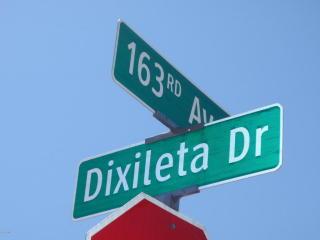 16339 West Dixileta Drive #3, Surprise AZ