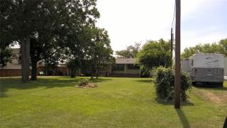 3230 Sunrise Ct, Granbury, TX
