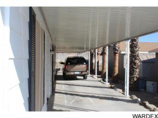 3135 Michael Drive, Lake Havasu City AZ