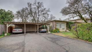 343 East Thomson Avenue, Sonoma CA