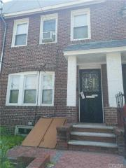 11150 205th St, Queens, NY