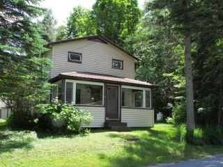 36 Seventh Lake Rd, Inlet, NY