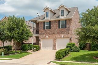 9033 Cottonwood Village Drive, Fort Worth TX