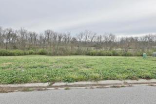79 Barlows Brook Road, Shelbyville KY