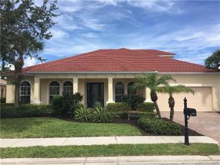2666 Windwood Place, Cape Coral FL
