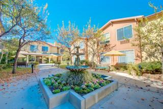 1220 Cypress Point Ln, Ventura, CA